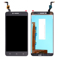 LCD with Digitizer Assembly for K5 / A6020A40 Black