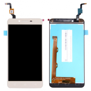 LCD with Digitizer Assembly for K5 / A6020A40  Gold
