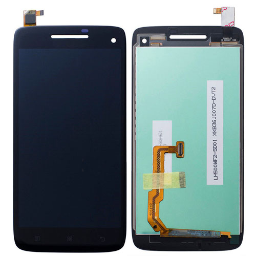 LCD with Digitizer Assembly for Lenovo S960