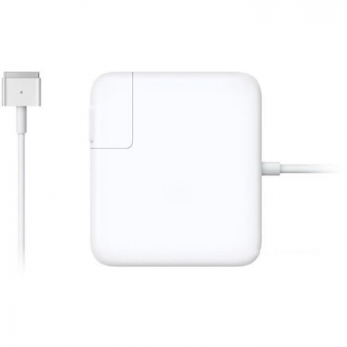 MagSafe 2 Power Adapter 60W T-Style Connector