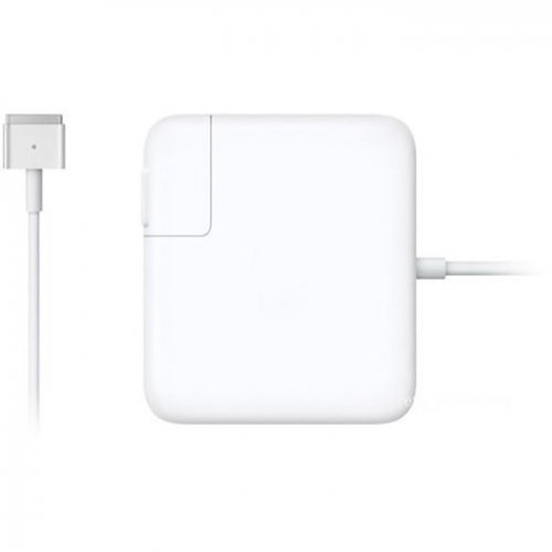 MagSafe 2 Power Adapter 60W T-Style Connector EU/AU/UK/US Version Can Be Selected