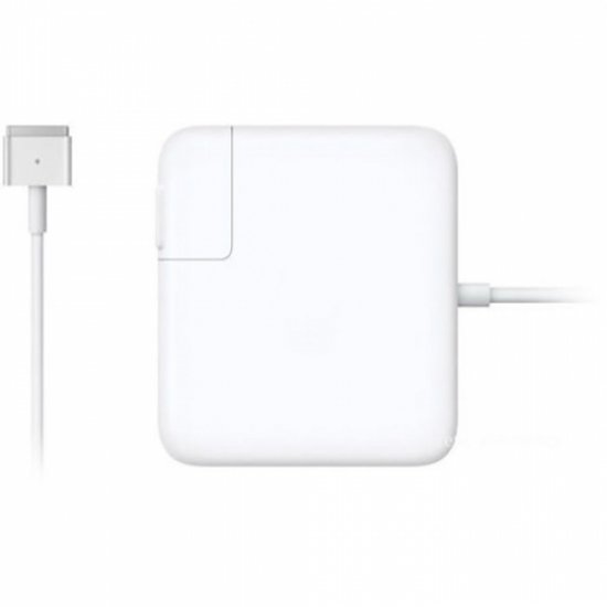 MagSafe 2 Power Adapter 45W T-Style Connector EU/AU/UK/US Version Can Be Selected