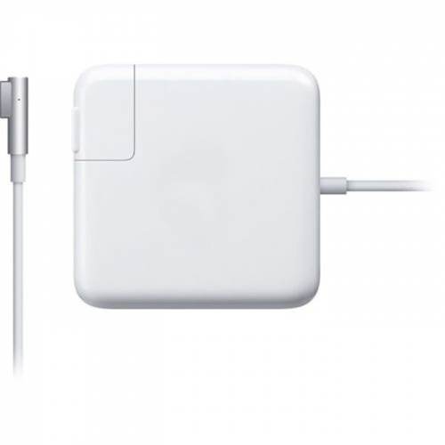 MagSafe Power Adapter 60W L-Style Connector