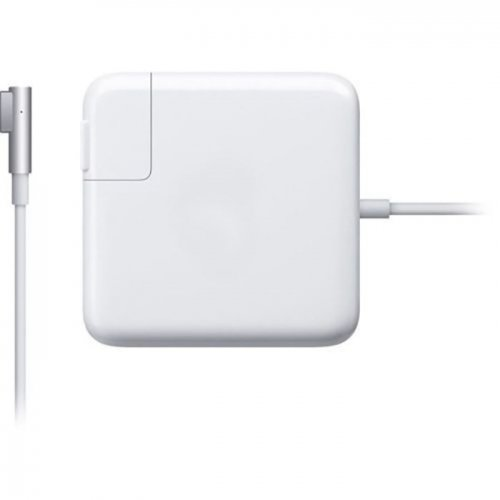 MagSafe Power Adapter 60W L-Style Connector EU/AU/UK/US Version Can Be Selected