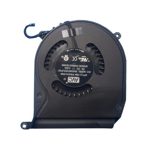 For Mac Mini A1347 Cooling Fan 2010 2012