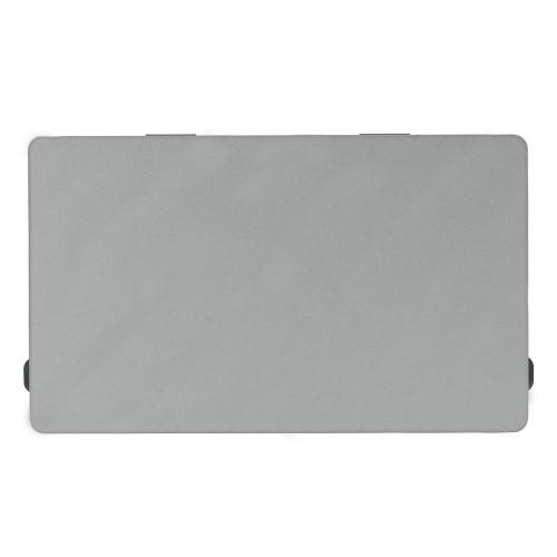"""MacBook Air 11"""" A1370 A1465 Trackpad Mid 2011..."""