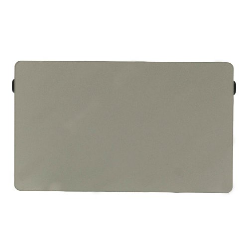"""MacBook Air 11"""" A1465 Trackpad Mid 2013-Early 2015"""
