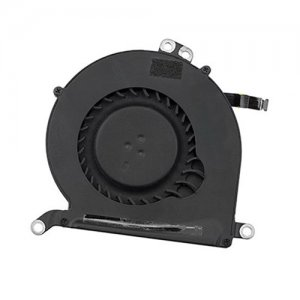 "MacBook Air 13"" A1369 A1466 CPU Fan Late 2010-Early 2015"