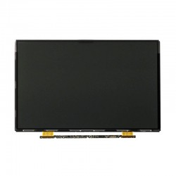 "For MacBook Air 13"" A1369 A1466 LCD Screen Late 2010-Mid 2017"