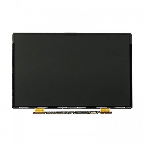 """MacBook Air 13"""" A1369 A1466 LCD Screen Mid 20..."""