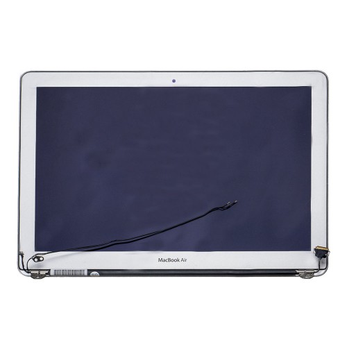 "MacBook Air 13"" A1369 LCD Screen Assembly Lat..."