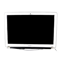 "MacBook Air 13"" A1466 Full LCD Screen Assembly 2013 2014 2015 2017 Year"