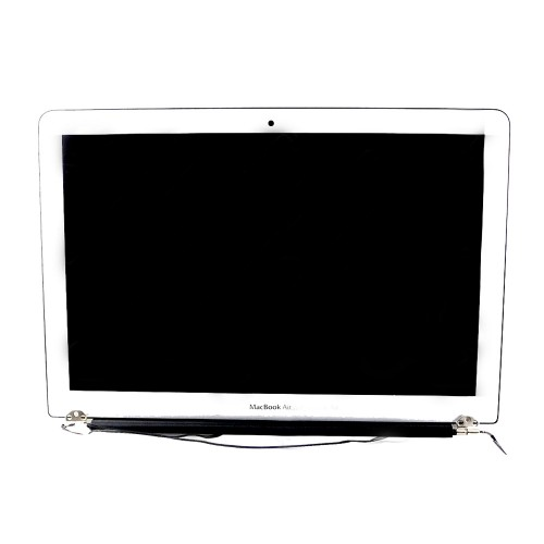 "MacBook Air 13"" A1466 Full LCD Screen Assembl..."