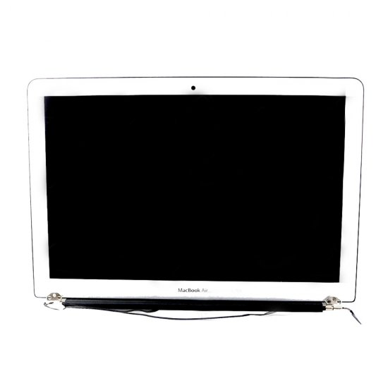 """MacBook Air 13"""" A1466 Full LCD Screen Assembly 2013 2014 2015 2017 Year"""