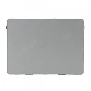 "For MacBook Air 13"" A1466 A1369 Trackpad Mid 2012"