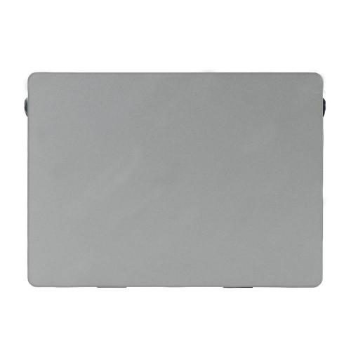 "MacBook Air 13"" A1466 Trackpad Mid 2012"
