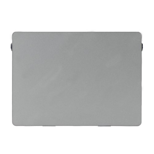"""For MacBook Air 13"""" A1466 A1369 Trackpad Mid 2012"""