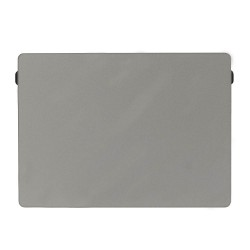 "MacBook Air 13"" A1466 Trackpad Mid 2013-Early 2015"