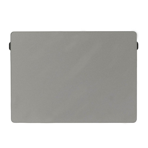 "MacBook Air 13"" A1466 Trackpad Mid 2013-Early..."