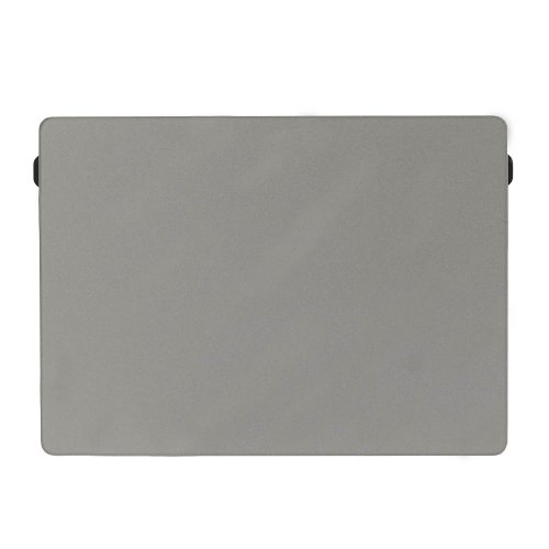 """MacBook Air 13"""" A1466 Trackpad Mid 2013-Early 2015"""