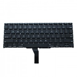 """Macbook Air 11"""" A1370 A1465 Keyboard US English Mid 2011-Early 2015"""
