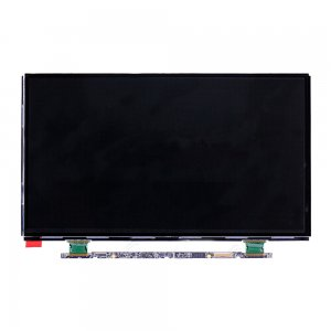 "Macbook Air 11"" A1465/A1370 LCD Screen"