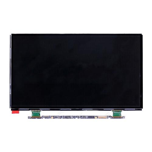 """Macbook Air 11"""" A1465/A1370 LCD Screen"""