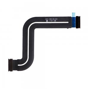 "MacBook 12"" Retina A1534 Keyboard Flex Cable Early 2015"