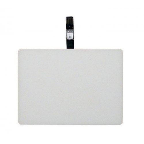 "MacBook 13"" A1342 Trackpad Late 2009-Mid 2010"