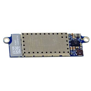 MacBook Pro A1278 A1286 A1297 WiFi/Bluetooth Card Late 2008 Mid 2010