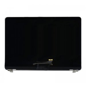 "MacBook Retina 12"" A1534 Early 2015 LCD Full Assembly"