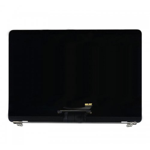 """MacBook Retina 12"""" A1534 Early 2015 LCD Full Assembly"""