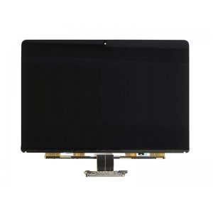 "MacBook Retina 12"" A1534 Early 2015 LCD LED Screen LSN120DL01"