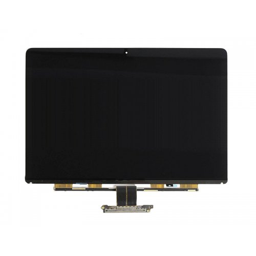 """MacBook Retina 12"""" A1534 Early 2015 LCD LED Screen LSN120DL01"""