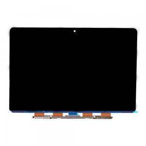 "For MacBook Pro 13"" Retina A1502 Only LCD Early 2015"