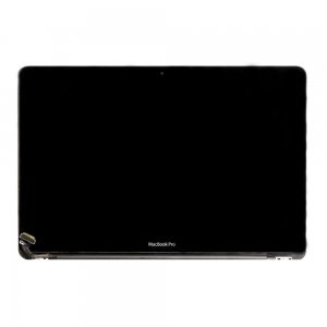 "For Macbook Pro 15"" A1286 Full LCD Screen Assembly Mid 2012"