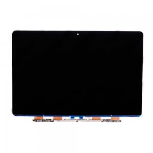 "For Macbook Pro 15"" A1398 LCD Early 2013-Mid 2014"