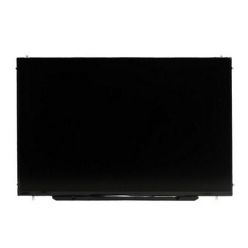 LP171WU6-TLA1 17.1 A1297 Unibody MacBook Pro LED LCD Screen