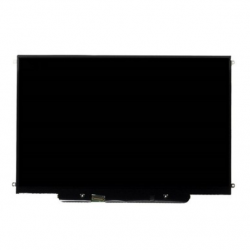 "LTN133AT09 13"" A1278 A1342 MacBook Pro Macbook LCD Screen"