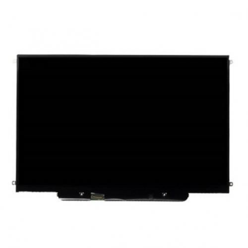 "LTN133AT09 13"" A1278 A1342 MacBook Pro Macbook LCD Screen"