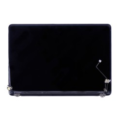 "MacBook Pro 13"" Retina A1425 Full LCD Screen Assembly Late 2012 Early 2013"