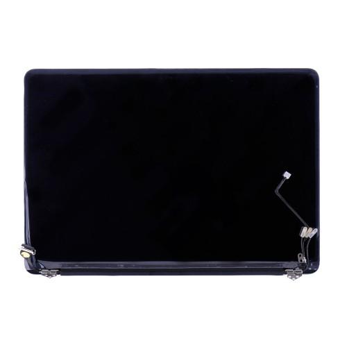 """MacBook Pro 13"""" Retina A1425 Full LCD Screen ..."""