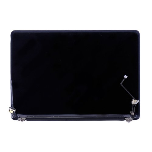 """MacBook Pro 13"""" Retina A1425 Full LCD Screen Assembly Late 2012 Early 2013"""
