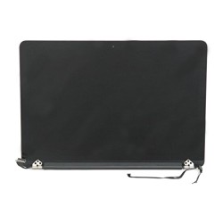 "MacBook Pro 13"" Retina A1502 Full LCD Screen Assembly Late 2013 Mid 2014"