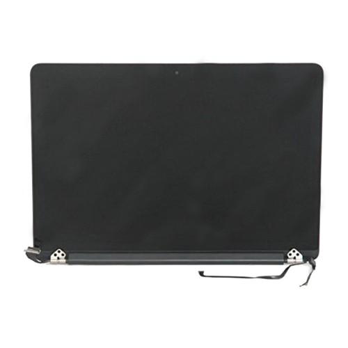"""MacBook Pro 13"""" Retina A1502 Full LCD Screen ..."""