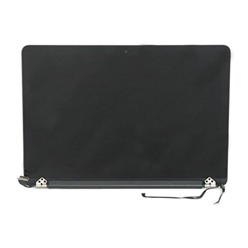 """MacBook Pro 13"""" Retina A1502 Full LCD Screen Assembly Late 2013 Mid 2014"""