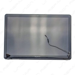 "MacBook Pro 15"" A1286 Full Complete LCD Display Assembly Mid 2010"