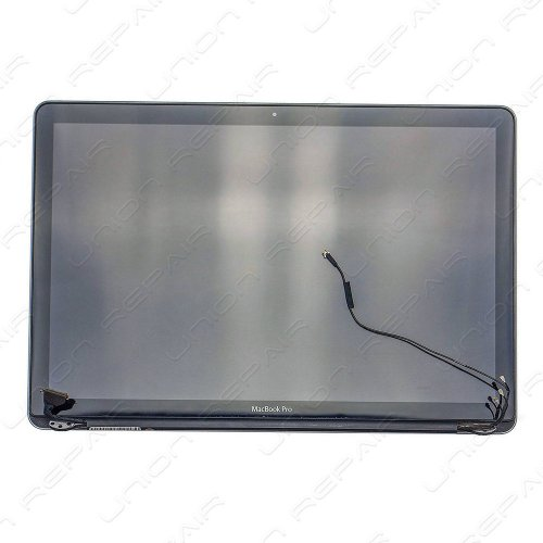 """MacBook Pro 15"""" A1286 Full Complete LCD Display Assembly Mid 2010"""