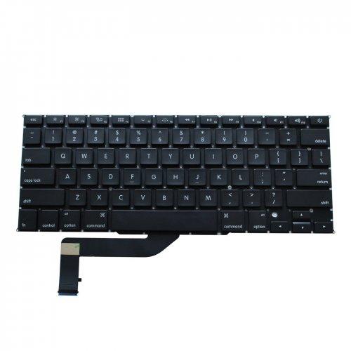 """MacBook Pro 15"""" A1398 Keyboard US English Lat..."""
