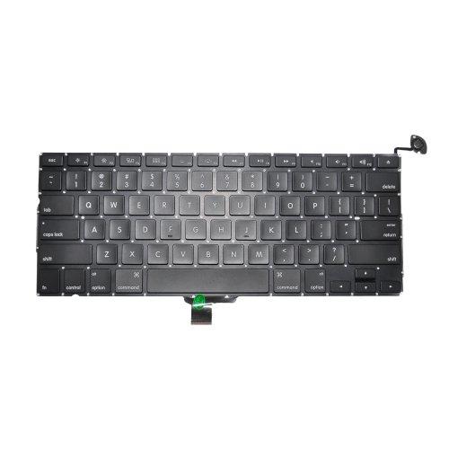 "Macbook Pro 13"" A1278 Keyboard US English Mid..."
